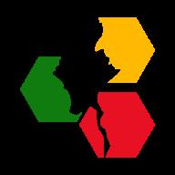 Myanmar Tools Website